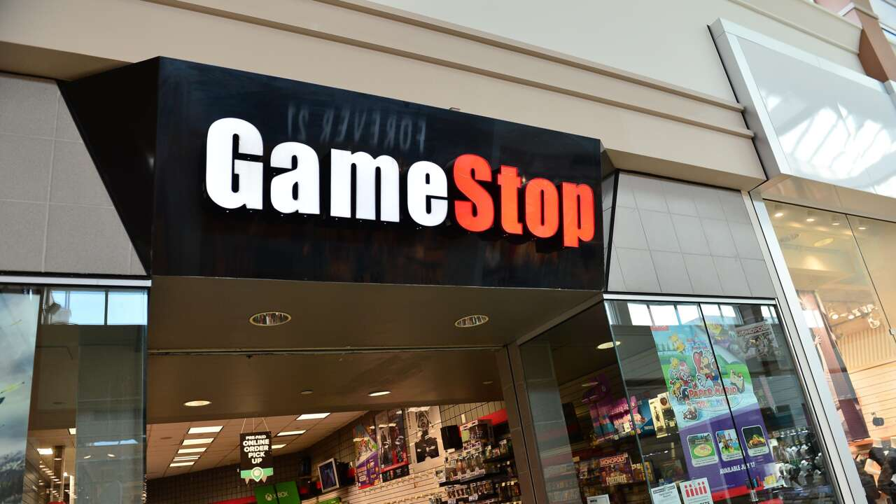 GameStop Previews Black Friday 2020 Deals, Also Announces Limited Stock of PS5/Xbox Series Consoles