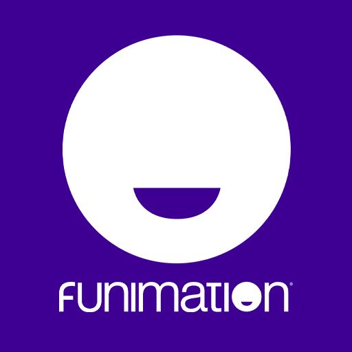 Funimation App Will be Available on PS5 and Xbox Series X at Launch