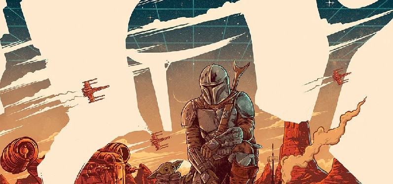 The Mandalorian Earns Its First Real Criticism – Is It Deserved?