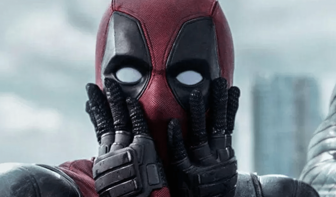 R-Rated 'Deadpool 3' Confirmed As MCU Movie – But We Won't See It For A While