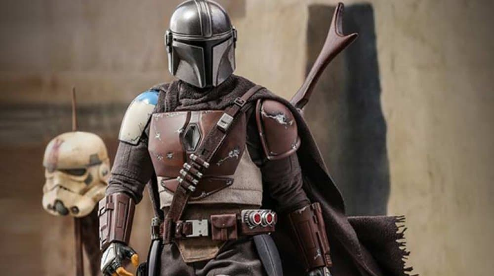 The Mandalorian – Where Do We Go From Here?