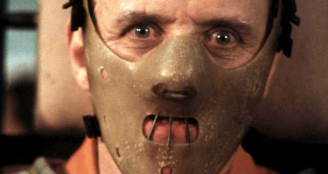 CBS 'Clarice' Series Can't Talk About Hannibal Lecter