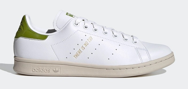 Do Or Do Not With Yoda Stan Smith Star Wars Shoes From Adidas
