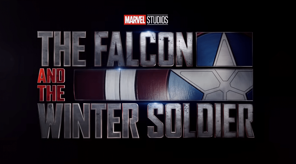 The Falcon And The Winter Soldier Is The Most Watched Series Premiere Ever On Disney+