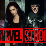 Exclusive: Marvel Bringing Back Some Netflix Characters To MCU