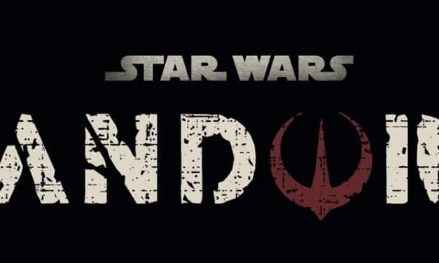 Andor Star Continues A Troubling Trend Among Recent Star Wars Actors