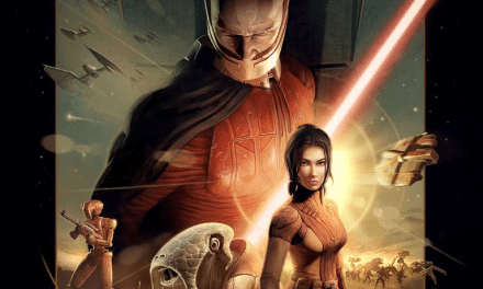 Star Wars: Knights of the Old Republic Remake Development Confirmed by Insider