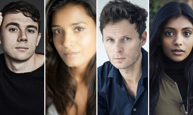 Bridgerton Season 2 Adds 4 Cast Members