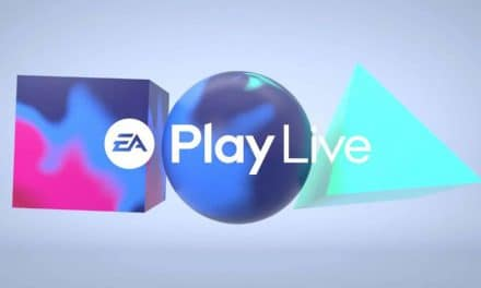 EA Bringing Back Play Live Event This July