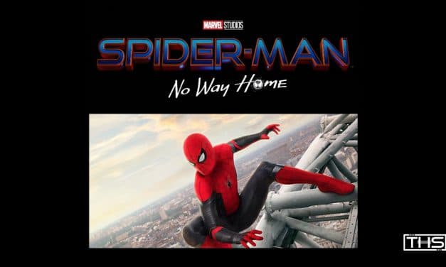 What You Need To Know About Spider-Man: No Way Home: Osborn, Release Date, Characters