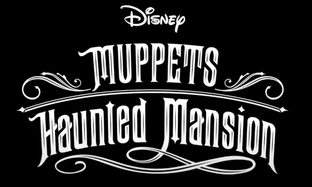 Muppets Haunted Mansion: Disney+ Plans First-Ever Muppets Halloween Special